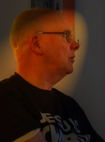 bertil runström